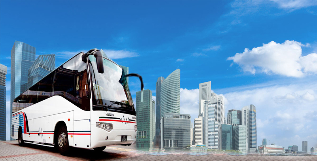 Volvo Bus From Hyderabad To Bangalore 2018 Volvo Reviews